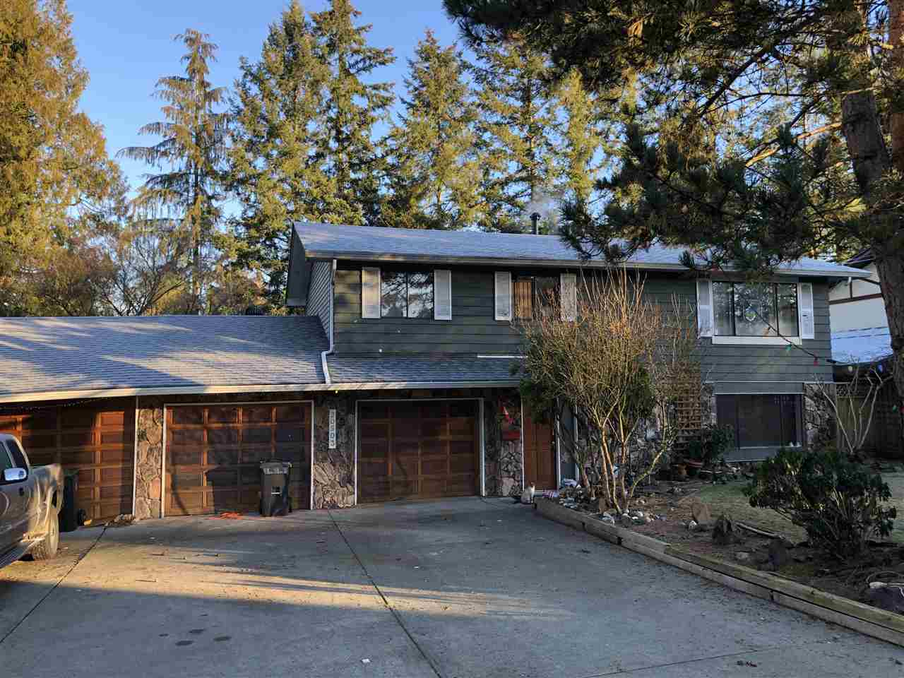 FEATURED LISTING: 20503 42A Avenue Langley