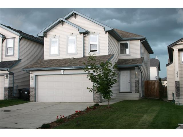 FEATURED LISTING: 195 PANAMOUNT Gardens Northwest Calgary