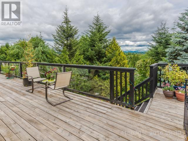 Photo 13: 129 Arbutus Crescent in Ladysmith: House for sale : MLS® # 410070