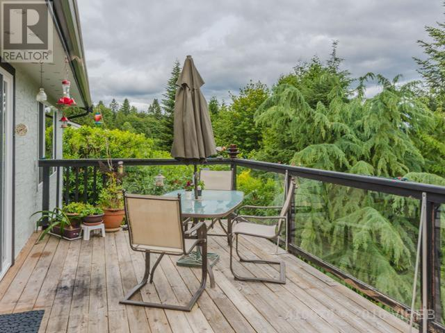 Photo 14: 129 Arbutus Crescent in Ladysmith: House for sale : MLS® # 410070