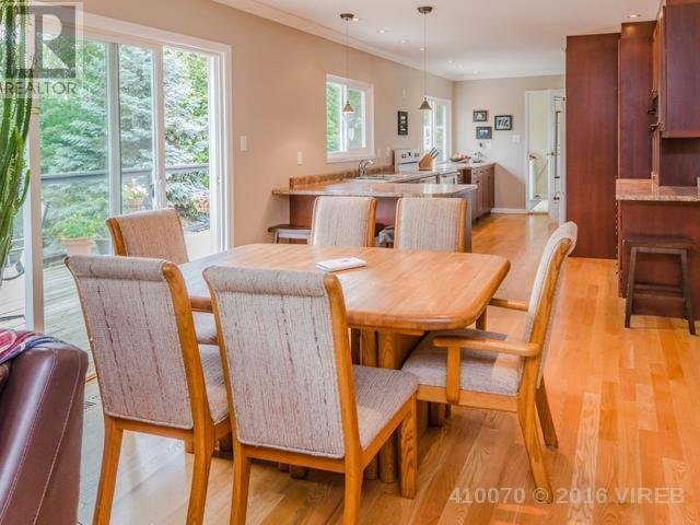 Photo 24: 129 Arbutus Crescent in Ladysmith: House for sale : MLS® # 410070