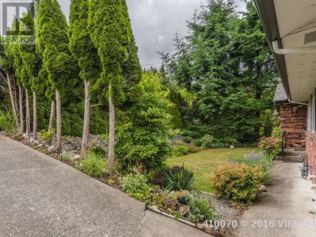 Photo 5: 129 Arbutus Crescent in Ladysmith: House for sale : MLS® # 410070