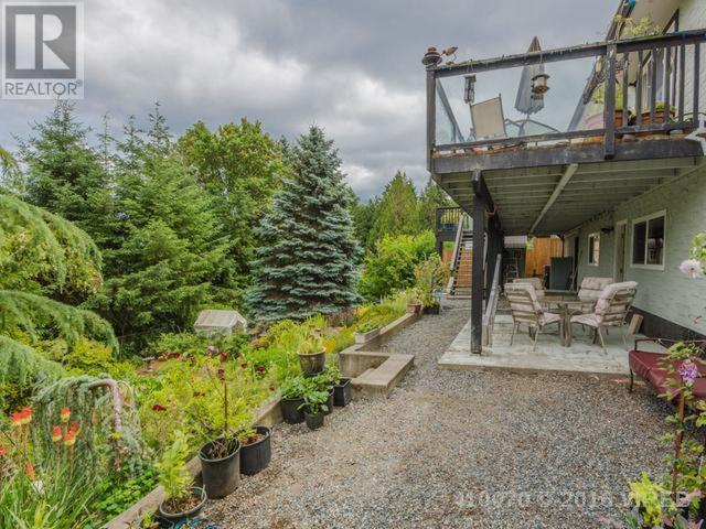 Photo 6: 129 Arbutus Crescent in Ladysmith: House for sale : MLS® # 410070
