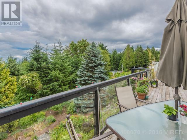 Photo 15: 129 Arbutus Crescent in Ladysmith: House for sale : MLS® # 410070