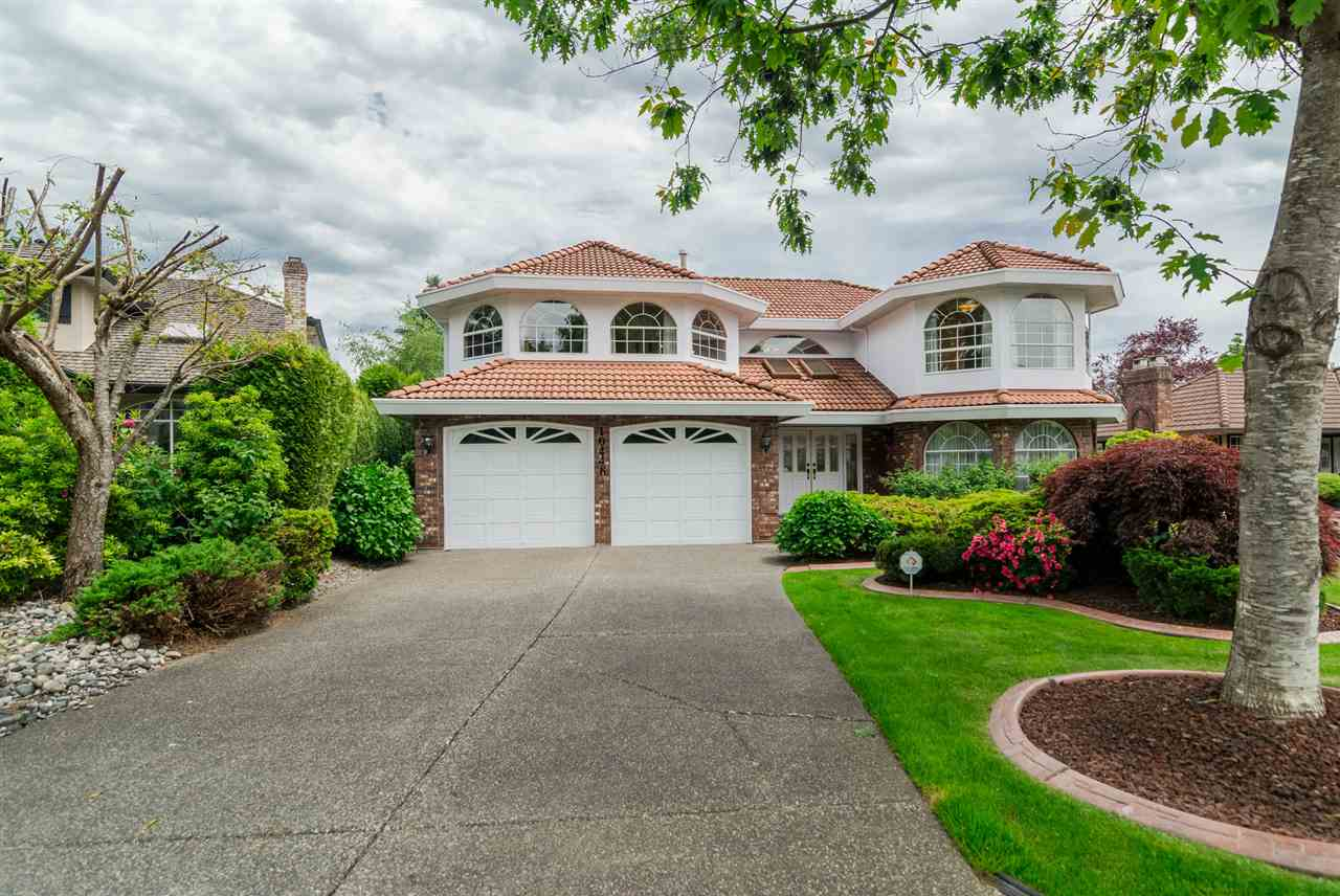 FEATURED LISTING: 10446 WILLOW Grove Surrey