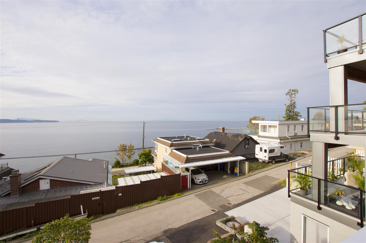 FEATURED LISTING: 15316 VICTORIA Avenue White Rock