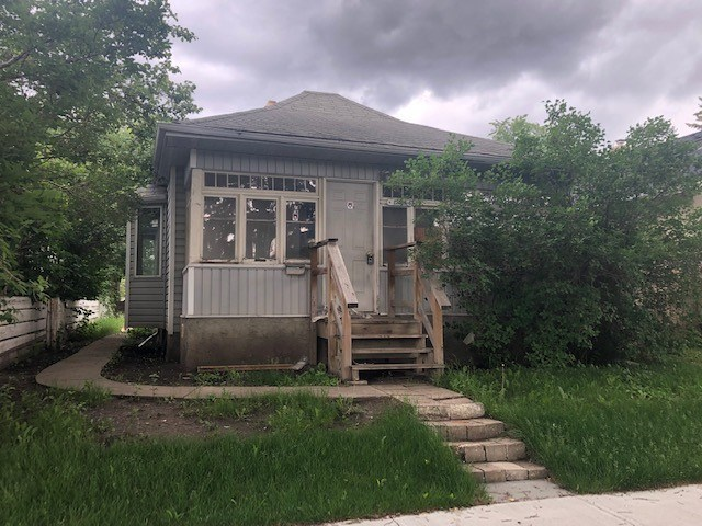 FEATURED LISTING: 12006 67 Street Edmonton