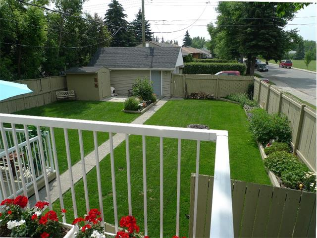 Photo 4: 1903 62 Avenue SE in Calgary: Ogden_Lynnwd_Millcan House for sale : MLS® # C4020664
