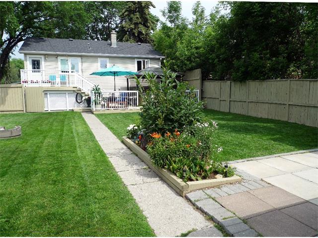 Photo 27: 1903 62 Avenue SE in Calgary: Ogden_Lynnwd_Millcan House for sale : MLS® # C4020664