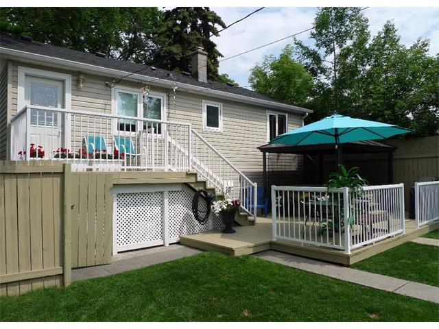 Photo 3: 1903 62 Avenue SE in Calgary: Ogden_Lynnwd_Millcan House for sale : MLS® # C4020664