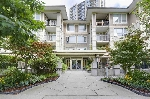 "Main Photo: 314 3575 EUCLID Avenue in Vancouver: Collingwood VE Condo for sale in ""MONTAGE"" (Vancouver East)  : MLS® # R2201965"