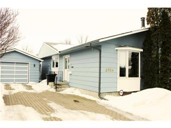 FEATURED LISTING: 3934 Parkdale Road Saskatoon