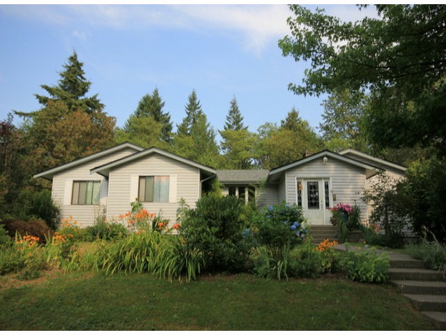 FEATURED LISTING: 6922 272 Street Langley
