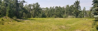 Main Photo:  in Edmonton: Zone 56 Vacant Lot for sale : MLS® # E4075832