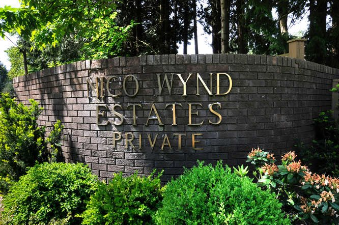 FEATURED LISTING: 7 - 14065 NICO WYND Place Surrey