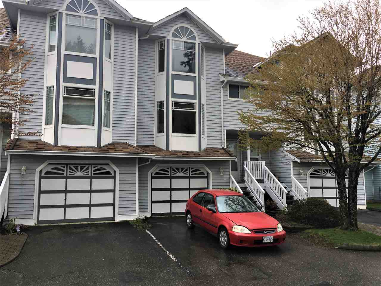 FEATURED LISTING: 11 - 15550 89 Avenue Surrey