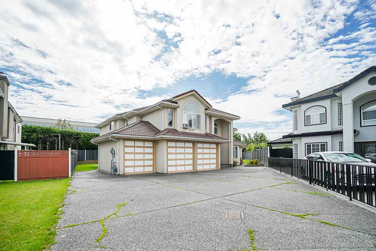FEATURED LISTING: 7504 129A Street Surrey