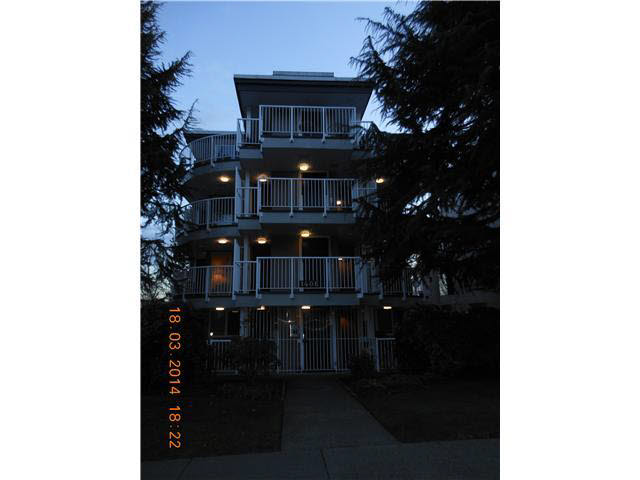 FEATURED LISTING: 102 1406 73RD Avenue West Vancouver