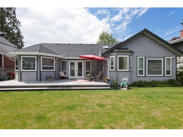 FEATURED LISTING: 1702 140 Street Surrey