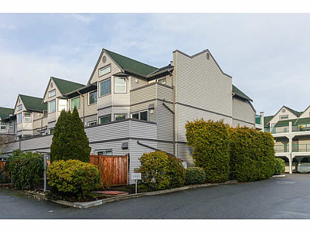 FEATURED LISTING: 110 - 4885 53 Street Ladner
