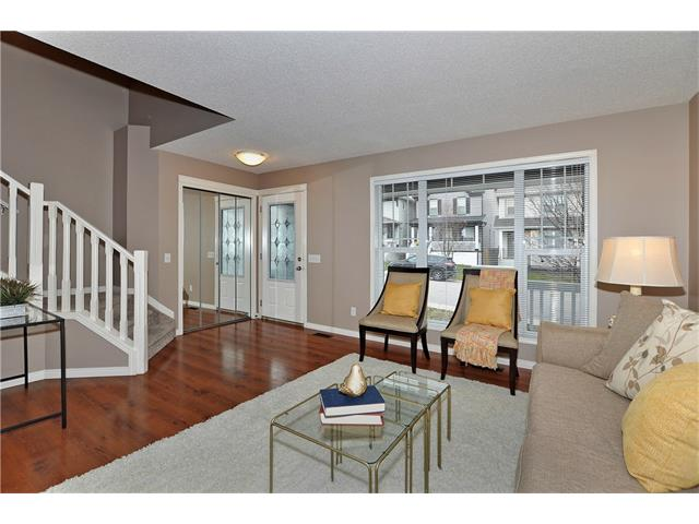Photo 13: 32 TUSCANY RIDGE Way NW in Calgary: Tuscany House for sale : MLS® # C4086936