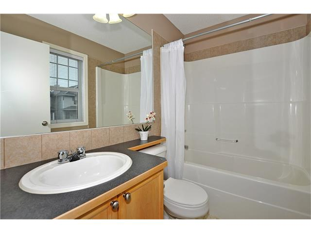 Photo 19: 32 TUSCANY RIDGE Way NW in Calgary: Tuscany House for sale : MLS® # C4086936