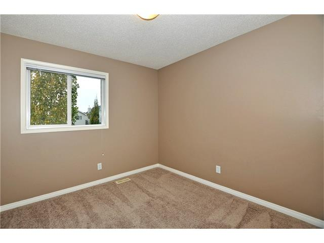 Photo 23: 32 TUSCANY RIDGE Way NW in Calgary: Tuscany House for sale : MLS® # C4086936