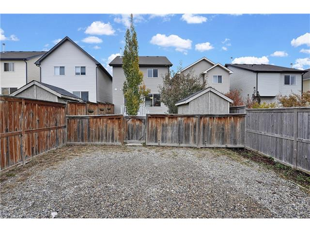 Photo 30: 32 TUSCANY RIDGE Way NW in Calgary: Tuscany House for sale : MLS® # C4086936
