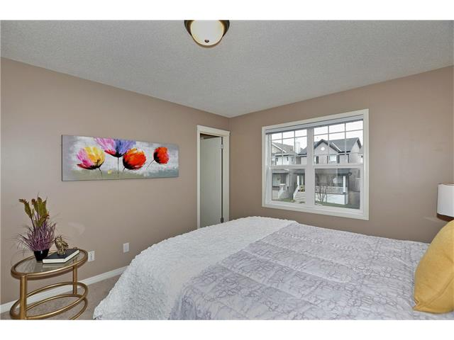 Photo 16: 32 TUSCANY RIDGE Way NW in Calgary: Tuscany House for sale : MLS® # C4086936