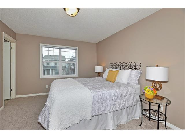 Photo 17: 32 TUSCANY RIDGE Way NW in Calgary: Tuscany House for sale : MLS® # C4086936