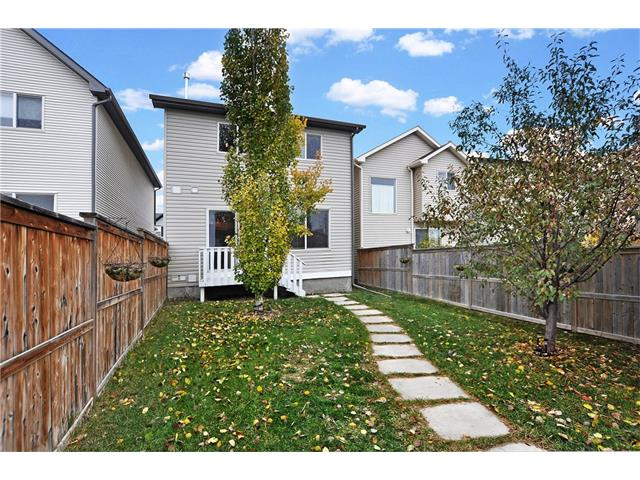 Photo 29: 32 TUSCANY RIDGE Way NW in Calgary: Tuscany House for sale : MLS® # C4086936