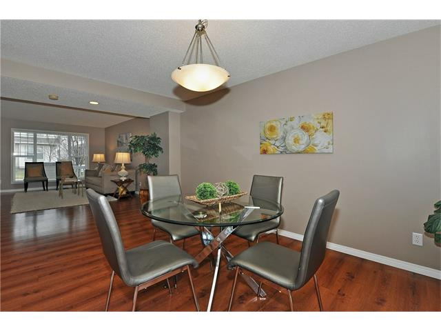 Photo 12: 32 TUSCANY RIDGE Way NW in Calgary: Tuscany House for sale : MLS® # C4086936