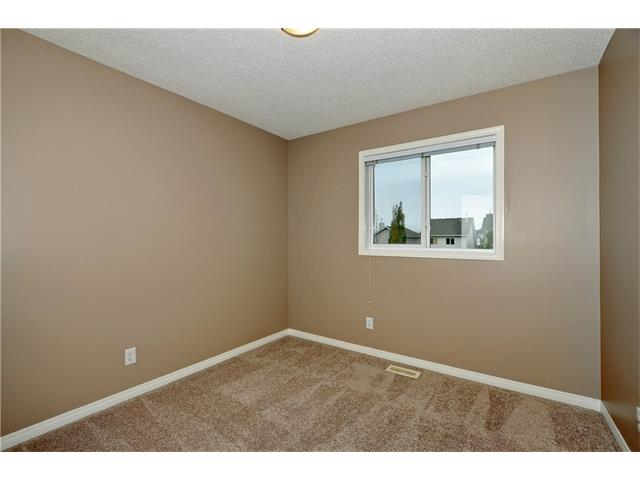 Photo 20: 32 TUSCANY RIDGE Way NW in Calgary: Tuscany House for sale : MLS® # C4086936