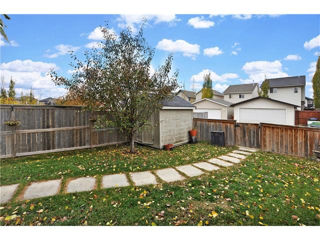 Photo 28: 32 TUSCANY RIDGE Way NW in Calgary: Tuscany House for sale : MLS® # C4086936