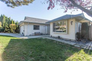Main Photo: 33334 BEST Avenue in Mission: Mission BC House for sale : MLS® # R2227812