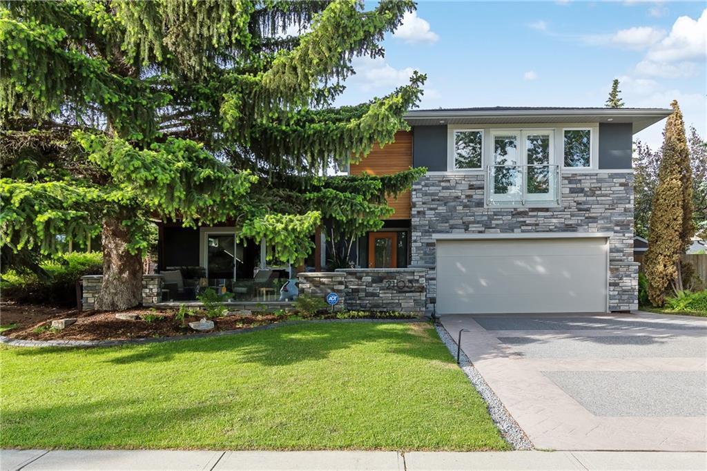 FEATURED LISTING: 2103 LAKE BONAVISTA Drive Southeast Calgary