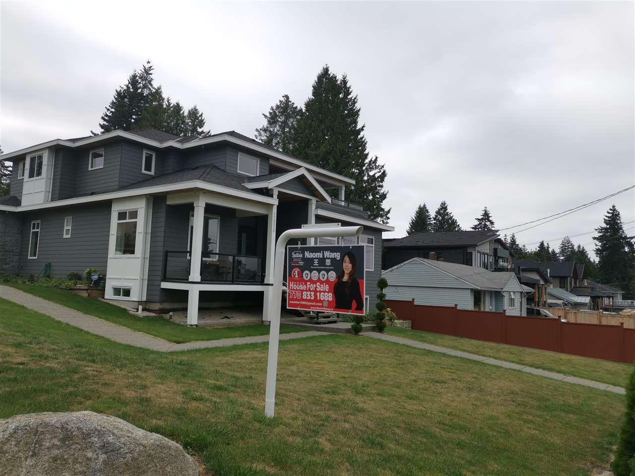 FEATURED LISTING: 12906 108 Avenue Surrey