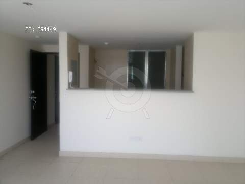 Main Photo:  in Panama City: Condo for sale (Parque Lefevre)