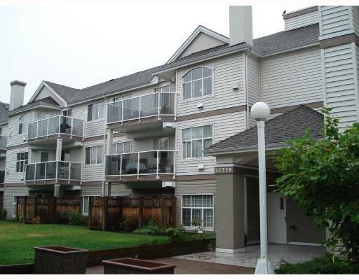 FEATURED LISTING: 305 - 12739 72 Avenue Surrey