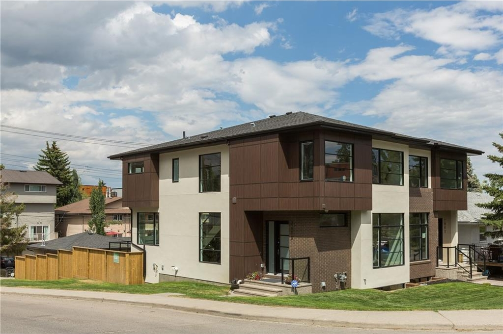 FEATURED LISTING: 2880 19 Street Southwest Calgary
