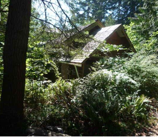 FEATURED LISTING: 116 Pilkey Point Road Thetis Island