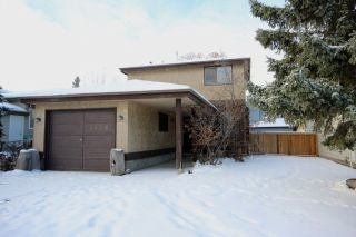 Main Photo: 7420 180 Street in Edmonton: Zone 20 House for sale : MLS® # E4089161