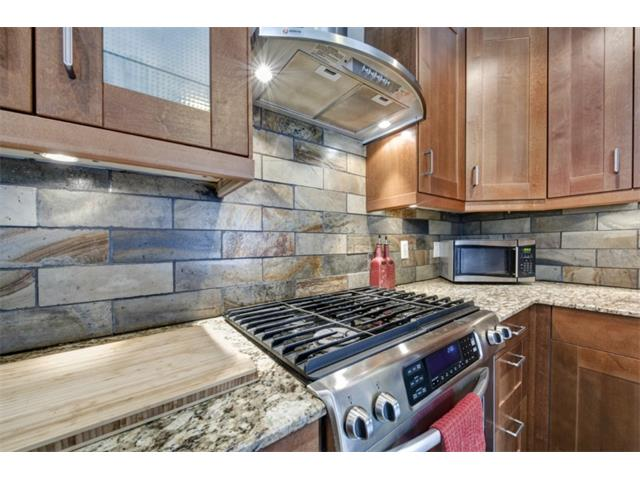 FEATURED LISTING: 9836 5 Street Southeast Calgary