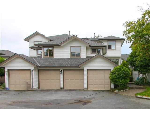 FEATURED LISTING: 68 - 19160 119TH Avenue Pitt Meadows