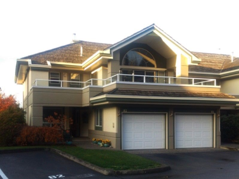 FEATURED LISTING: 82 4001 OLD CLAYBURN Road Abbotsford