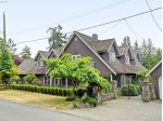 Main Photo: 2601 W Macdonald Drive in VICTORIA: SE Queenswood Single Family Detached for sale (Saanich East)  : MLS®# 394105