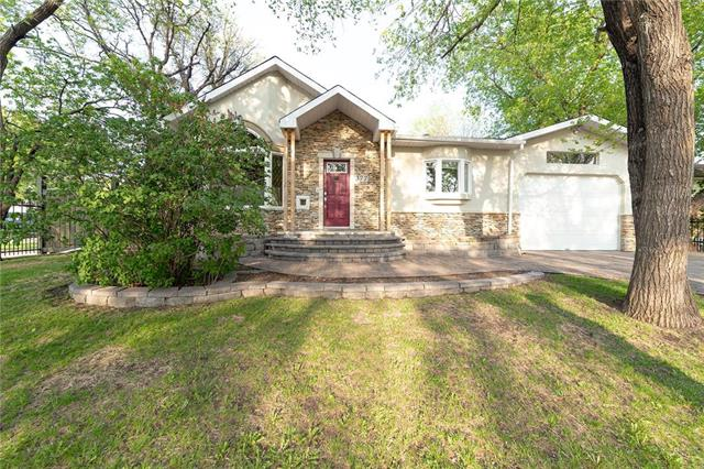 FEATURED LISTING: 377 Rita Street Winnipeg