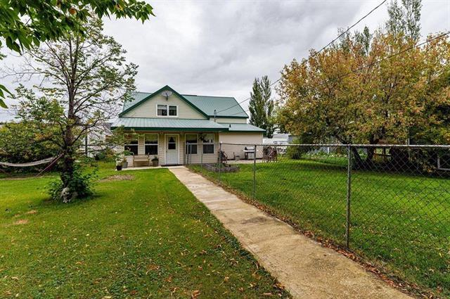 FEATURED LISTING: 30 Arena Road Elm Creek