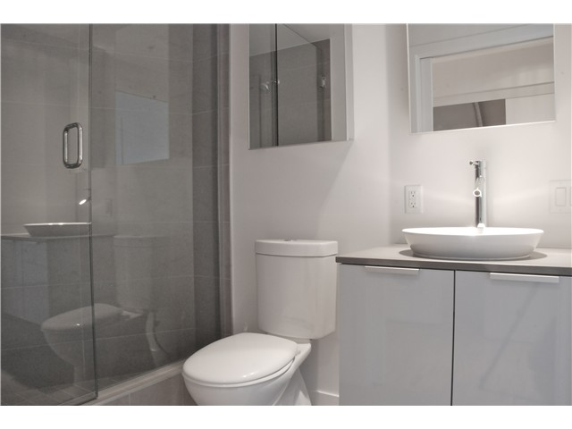 Photo 4: 2110 128 W CORDOVA Street in Vancouver: Downtown VW Condo for sale (Vancouver West)  : MLS(r) # V924477