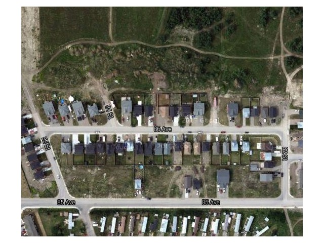 "Main Photo: LOT 59 85TH Avenue in Fort St. John: Fort St. John - City SE Home for sale in ""PARK LANE"" (Fort St. John (Zone 60))  : MLS® # N234636"